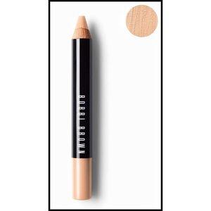 NWT [Bobbi Brown] Retouching Face Pencil -04